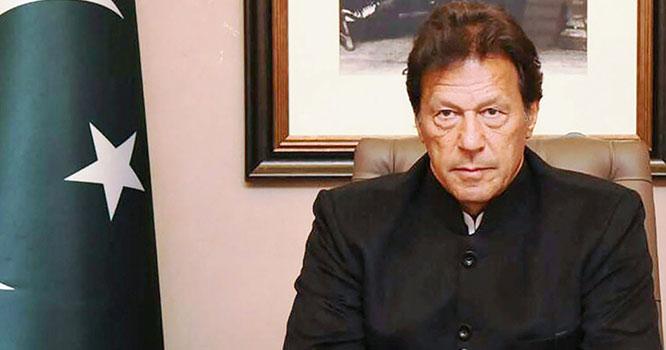 تحریک انصاف نے پنجاب میں ہار مان لی، حکومتی شخصیت کی جانب سے اہم اعلان کر دیا گیا