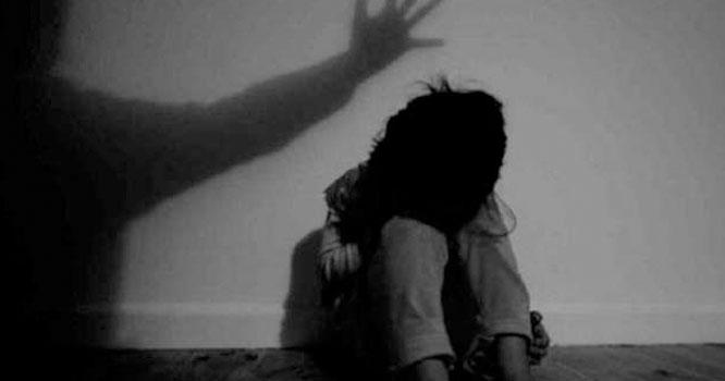 سدرہ زیادتی کیس؛ چچا اپنی 7 سالہ بھتیجی کی میت کے ساتھ بھی زیادتی کرتا رہا