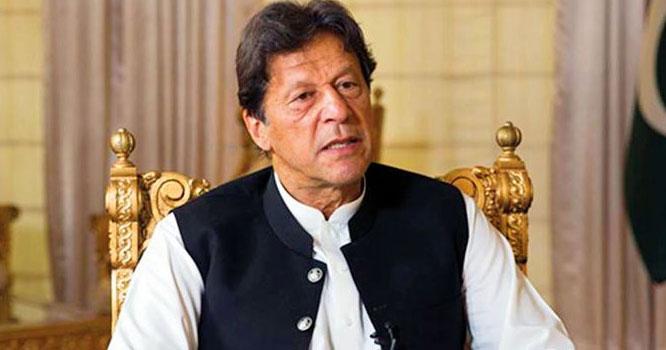 تحریک انصاف کو بھی آخر رحم آہی گیا ، پاکستانی عوام کو زبردست ریلیف دینے کا فیصلہ