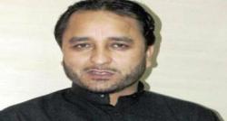 وزیر اعلیٰ گلگت بلتستان نے جگلوٹ اور بونجی میں زلزلہ کے نقصانات کی ..