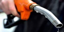پیٹرول کی قیمتوں میں اضافہ،پاکستانیوں کی سن لی گئی ،عدالت نے بڑاحکم جاری کردیا
