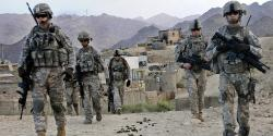 امریکی فوجی عراق میں ایرانی میزائل حملے سے کیسے بچ نکلے ؟امریکی فوجی ذمہ دار نے سب کچھ بتا دیا