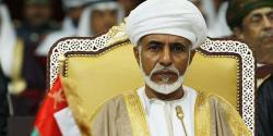 عرب دنیا سوگ میں ڈوب گئی ،اہم ملک کے فرمانروا چل بسے،خدمات کو خراج تحسین