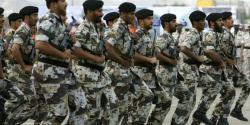 امریکہ نے 12 زیر تربیت سعودی سروس مین کو نکالنے کا فیصلہ کیوں کیا ؟ شرمناک وجہ سامنے آگئی