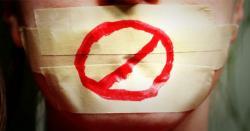 آزادیِ رائے کا حق