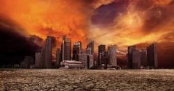 کیا 2020میں قیامت برپا ہونے جا رہی ہے ؟ کئی سچی پیش گوئیاں کرنے والی جین ڈکسن کی وہ پیش گوئی جس نے دنیا کو خوف میں مبتلا کر دیا