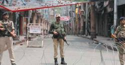 آزاد کشمیر  میں  تحریک انصاف  کا بڑا پلان تیار