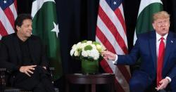امریکہ نے پاکستان کا دیرینہ مطالبہ تسلیم کرلیا، ملک کی سب سے بڑی مشکل حل ہوگئی