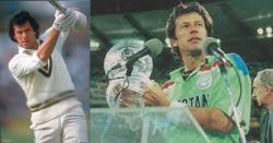 پوری دنیا کو عمران خان پسند مگر عمران خان کو کونسا نوجوان کرکٹر پسند ہے
