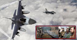 اگلے دو دن انتہائی اہم، بھارتی فالس فلیگ آپریشن کا خطرہ، پاکستان کی جانب سے جوابی کارروائی کیا ہوگی