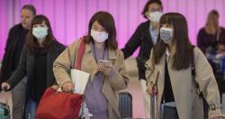 ماہرین کا کہنا ہے کہ کرونا وائرس کی کوئی دوا نہیں صرف احتیاطی تدابیر ہیں