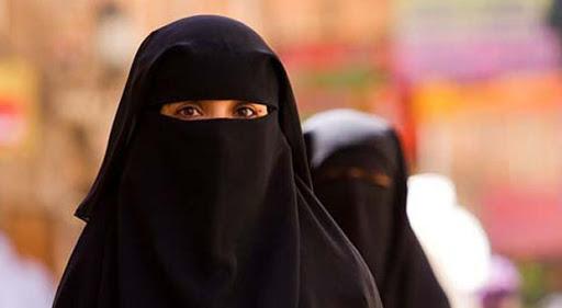 اسلام میں خواتین کے حقوق وفرائض