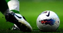 یوم یکجہتی کشمیر فٹ بال ٹورنامنٹ کے سیمی فائنل اور فائنل کل کھیلے جائیں ..