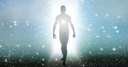 روح کا وجود