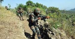 آزاد کشمیر: کار ریلی پر بھارتی فائرنگ سے 3 افراد زخمی، ایک کی حالت تشویش ناک