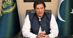 موجودہ حالات میں پاکستان کے پاس عمران خان کے سوا کوئی آپشن نہیں ، ' ہمایوں اختر