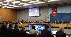 پاکستان کے گرے لسٹ سے نکلنے کے قوی امکانات، فیٹف اجلاس پیرس میں شروع