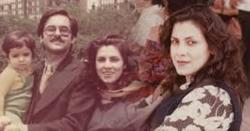 نعیم الحق کی اہلیہ کی موت کیسے واقع ہوئی تھی ، ایسا راز جو پاکستانیوں کی اکثریت کو معلوم ہی نہیں ہوگا