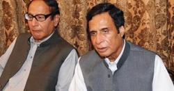 فیصل آباد سے  دو سابق اراکین پنجاب اسمبلی مظہر علی گل اور عارف علی گل  مسلم لیگ (ق) میں شامل