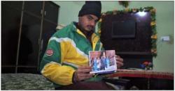 پاکستانی غریب خاتون کو عمرے پہ لے جا کر گرفتار کروا دیا ، گرفتار کروا نے والی خاتون کون تھی ، پس منظر جان کر پاکستانی آبدیدہ ہو گئے