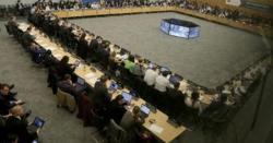 پاکستان کو ایف اے ٹی ایف کی گرے لسٹ سے نکلنے کاٹائم فریم دیدیا گیا
