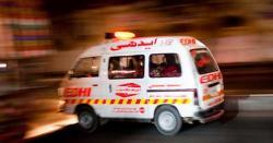 لاہورمیں مسجد میں افسوسناک سانحہ،بچوں سمیت کئی افراد بارے تشویشناک خبر