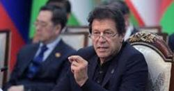 پاکستان کو فلاحی ریاست بنانے کے مشن پر گامزن ہیں، وزیر اعظم