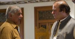 بلاول بھٹو کے نامناسب بیان پر مسلم لیگ (ن) کا پیپلزپارٹی سے گلہ