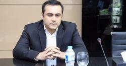 نہ لفافے لیتا ہوں نہ کسی واٹس ایپ گروپ کا حصہ ہوں، منصور علی خان