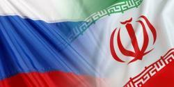 کرونا وائرس، روس کا ایرانیوں کے لیے ویزے بند کرنے کا اعلان