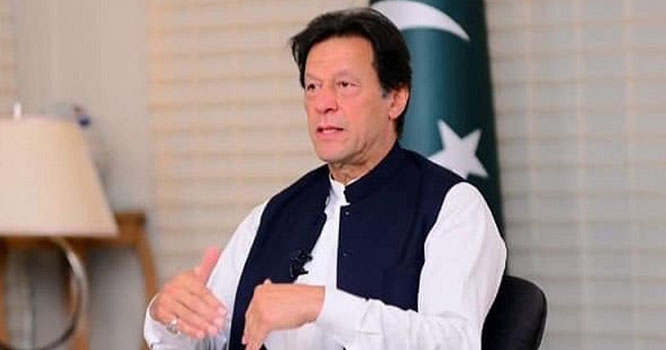 تحریک انصاف کی حکومت نے 3 ماہ کے دوران 522 ارب روپے کا قرضہ واپس کر دیا