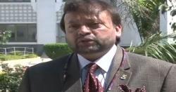 ڈاکٹر عدنان کی مبینہ تشدد کے بعد ایک مشکوک ویڈیو سامنےآگئی