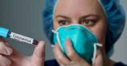 جان لیوا کرونا وائرس کی ویکسین دریافت کرنے کا دعویٰ کردیا گیا