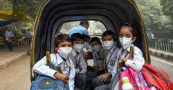 سندھ میں تعلیمی ادارے 30 مئی تک بند، نویں دسویں کے امتحانات منسوخ