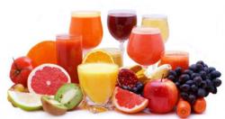 پھلوں کو جراثیم سے بچانے کا طریقہ کا آسان گھریلو ٹوٹکہ