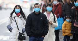 کورونا وائرس؛ چین میں زندگی معمول پر آگئی، دنیا بھر کے 80 فیصد مریض خطرے سے باہر