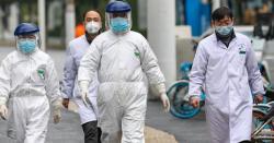 کوروناوائرس سے سو فیصد چھٹکارہ، چین نے اپنے ملک میں وباء پر قابو پانے کے بعد دنیا کو راستہ دکھا دیا