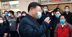 کوروناکے مرکز ووہان سے وائرس کا مکمل صفایا، کوئی بھی نیا کیس رپورٹ نہ ہوا