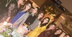 پاکستان کی اہم شخصیت کی بہن میں کرونا وائرس کی تصدیق ، یہ خاتون 3روز قبل ہی ایک دعوت میں شریک ہوئیں