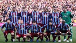 کرونا کے باعث فٹبال میچز ملتوی ہوئے تو ترکی میں طلاق کے کیسز بڑھ جائینگے:سربراہ ..