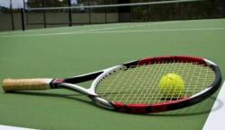 صبح نو لیڈیز ٹینس ٹورنامنٹ 16 مارچ سے اسلام آباد میں شروع ہوگا