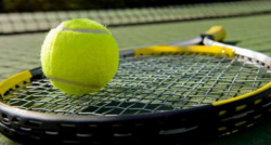 کرونا وائرس کے پیش نظر صبح نووومن ڈے لیڈیز نیشنل ٹینس ٹورنامنٹ ملتوی کر دیا گیا