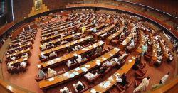 پاکستان کے اہم ترین وزیر میں کرونا وائرس کی تصدیق ہو گئی ، وائرس کا شکار ہوتے ہی ان کے جسم میں کیا تبدیلی آئی ؟ خود بتا دیا