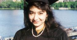 کرونا وائرس کی صورتحال میں پاکستان عافیہ صدیقی کی رہائی کےلئے متحرک
