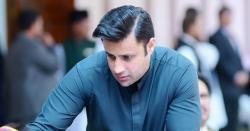 ایران سے زائرین کو پاکستان لانے پر وفاقی حکومت،زلفی بخاری اور کس اہم ترین سے جواب طلب کر لیا گیا
