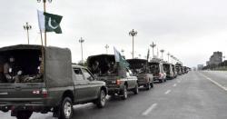 لاک ڈائون نے کام کردکھایا،پاکستان میں کوروناکے کیسز میں حیرت انگیز کمی