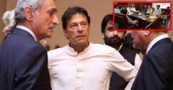 تحریک انصاف کی اہم شخصیت میں کرونا وائرس کی تصدیق ، پاکستانی عوام سجدوں میں گر گئی
