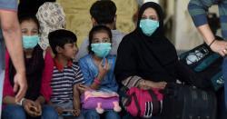پاکستانیوں کی وہ ایک عام سی عادت جس سے کرونا وائرس تیزی سے پھیلنے کا خدشہ ہے ، ڈاکٹر زنے خبردار کر دیا