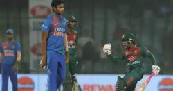 بنگلہ دیش کے کئی کرکٹرز کو روزی روٹی کی فکر لاحق ہو گئی