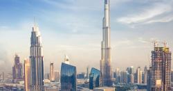 متحدہ عرب امارات میں2ہفتے کیلئے گاڑیوں کی پارکنگ مفت کردی گئی